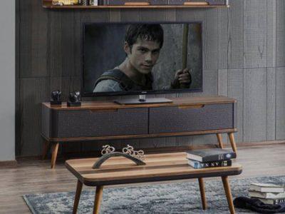 TV Üniteleri